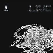 冷酷仙境 2005 Live