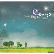The Best Of Enya On Piano Ambience
