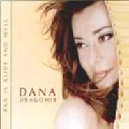 Dana Dragomir《Nocturne》 - yy - yznc