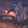 ファイアーエムブレム 覚醒 ミュージックセレクション(Fire Emblem: Awakening Music Selection)