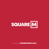 SQUARE MUSIQ - Original Vocal Songs