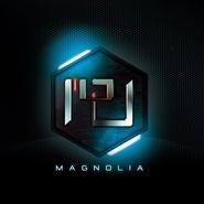 M2U 1st Single Magnolia