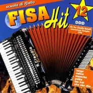 Fisa Hit Vol 12