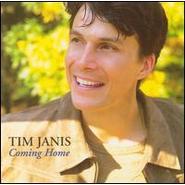 Tim Janis《Coming Home》 - yz - lyznc