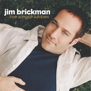 Jim Brickman《Love Songs and Lullabies》 - yy - yznc