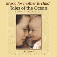 Henrik Birk Aaboe《Tales of The Ocean》 - yy - yznc