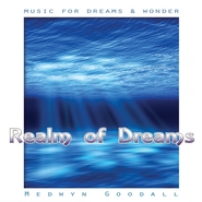 Music for Dreams & Wonder - Realm of Dreams