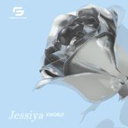 Jessiya