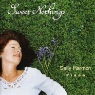 Sally Harmon《Sweet Nothings》 - yy - yznc