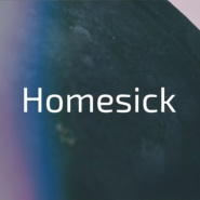 Homesick EP