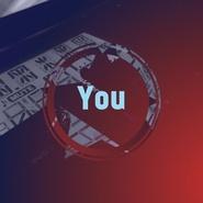 You(CodePhoenix EDM Remix)
