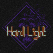 Hard Light EP