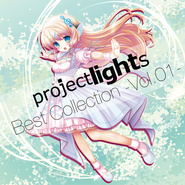 project lights Best Collection -Vol.01-