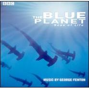 George Fenton《The Blue Planet》 - yy - yznc