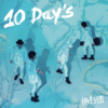 10 Day's