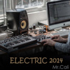 Electric 2014