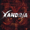 Now & Forever: The Best of Xandria