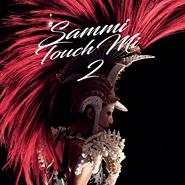 Sammi Touch Mi 2 郑秀文世界巡回演唱会2016