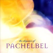 The Elegance of Pachelbel
