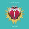Nova Heart