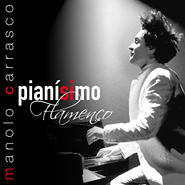 Pianisimo Flamenco