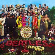 永远的Beatles V2