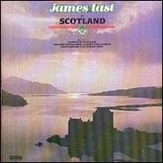 James Last in Scotland