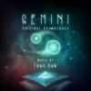 双子(Gemini)- 原声音乐