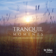 Tranquil Moments