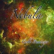 Cobb Bussinger《Nebula》 - yy - yznc
