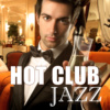 Hot Club Jazz Going From Swing To Easy Listening