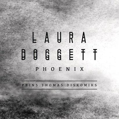 phoenix (prins thomas diskomiks remix)
