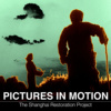 Pictures in Motion