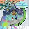 Mungbean Mash - Single