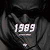 1989 (Dance Remix)