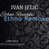 Ethno Remake