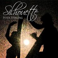 Peter Sterling《Silhouette》 - yy - yznc