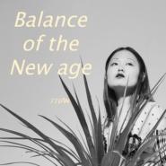 新世纪平衡