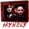 Psymily (Psycho Family)
