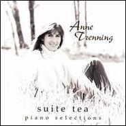Anne Trenning《Suite Tea》 - yy - yznc