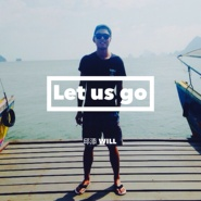 Let Us Go