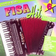Fisa Hit Vol 6