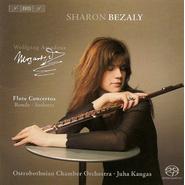 Mozart: Flute Concertos; Rondo; Andante