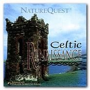 Celtic Renaissance