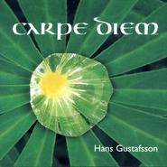 Hans Gustafsson《Carpe Diem》 - yy - yznc