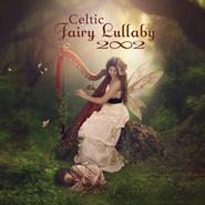 2002《Celtic Fairy Lullaby》 - yy - yznc