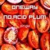 No. Acid Plum