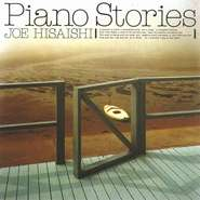 Piano Stories