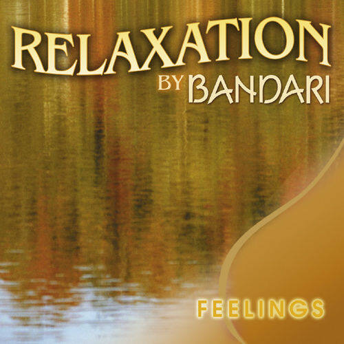 Relaxation - Feelings