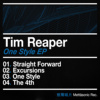 Tim Reaper - One Style EP